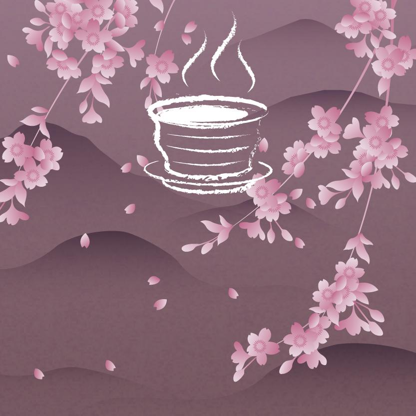 羽唐茶品_茶包系列