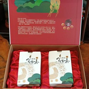 yutang-alishan-tea-guft-the-taste-of-taiwan-1