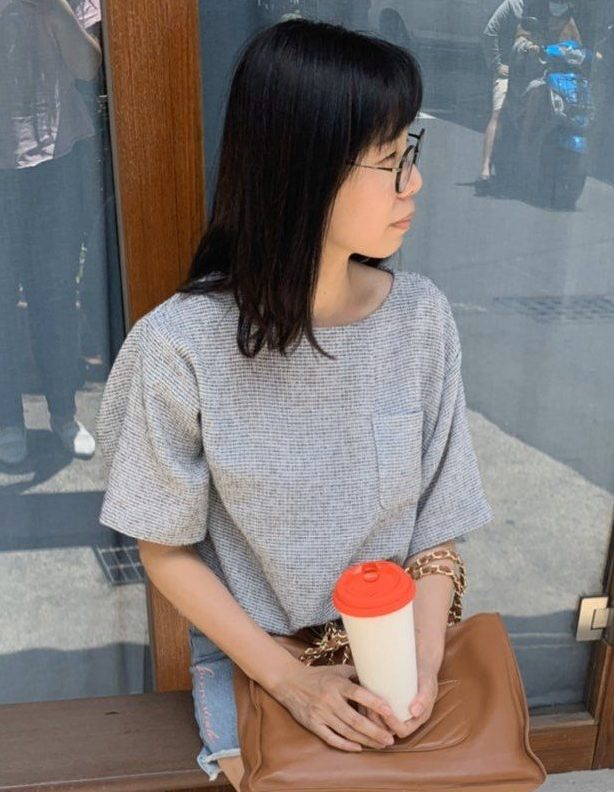 羽唐團隊_店長_Wendy