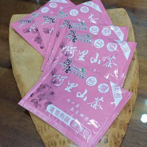 羽唐茶品_阿里山熱泡茶包—商圖2