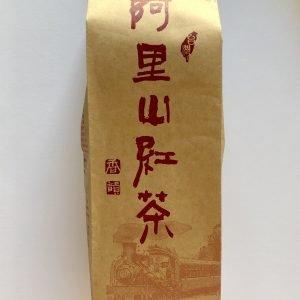 羽唐茶品_阿里山紅茶—商圖3