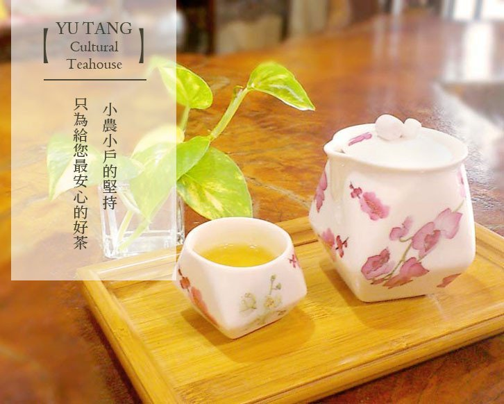 yutang_alishan_tea_direct_from_farmer