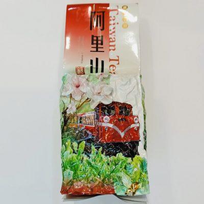 羽唐茶品_羽唐21春茶—商圖2